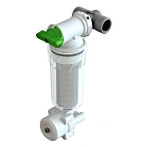Filter Hydroclean 100A